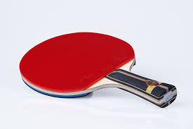 best table tennis racquet professional table tennis rubbers racket pingpong paddle holder grip