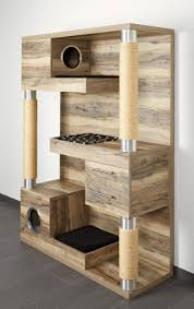 best 25 cat condo ideas on pinterest diy cat tower modern cat