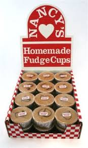 Candy Cups Wholesale Bulk Candy Candy Warehouse Wholesale Fudge