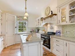 french style kitchen ideas indelink com