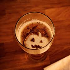 halloween coffee drinks let u0027s grab a beer letsgrababeer twitter