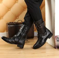 s high boots uk dropshipping knee high s boots uk free uk delivery on knee