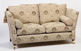 Knole Settee For Sale Bespoke Sofas