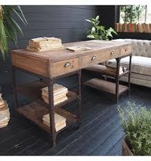 Kidney Shaped Executive Desk Furniture Kidney Shaped Executive Desk Writing Deboto Home