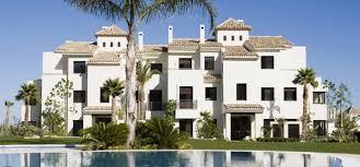 apartments for sale in el madroñal marbella estates