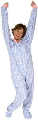 footed pajamas footy pj s for and the pajama company
