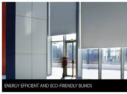 Commercial Window Blinds And Shades Cutting Edge Drapery Window Coverings Blinds Shades Draperies