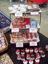 Cheap Holiday Craft Ideas - best 25 christmas craft fair ideas on pinterest craft fair