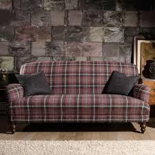 tetrad harris braemar midi sofa tr hayes furniture store bath