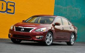 2013 brown nissan altima recall central 2012 2013 nissan altima power steering rack may