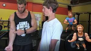 steroids overview kwikmedlabsonline com kwikmedlabsonline com