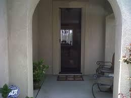 cost to install an interior door images glass door interior