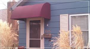 Nw Awning Dave Long Protective Products Awnings Iowa City Ia