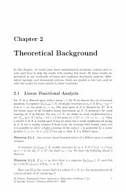 theoretical framework research paper chapter 2 thesis theoretical framework coursework service