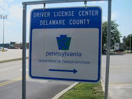 drivers license learners permit guide in media pa prev bortendale