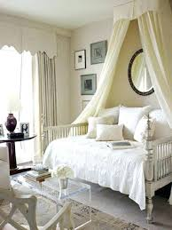 how to decorate canopy bed bed canopy ideas diy bed canopy bed canopy ideas for popular of