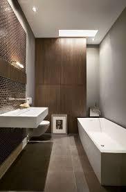 small apartment bathroom ideas bathroom small apartment bathroom bathroom designs decorating