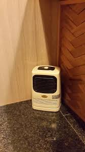 japanese heater space heater for the cold japanese winter picture of kyoto