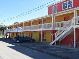 aqua view motel panama city beach fl booking com