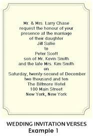 invitation wording etiquette invitation wording etiquette