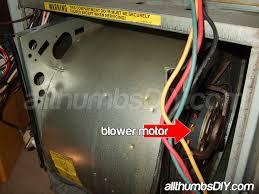 trane condenser fan motor replacement trane blower motor replacement repalcement parts and diagram motor