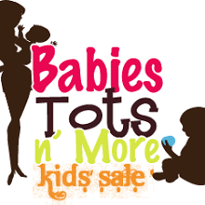 maternity consignment babies tots n more children s maternity consignment sale