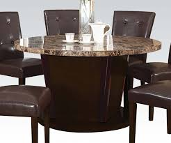 60 round dining table traditional u2014 rs floral design building 60