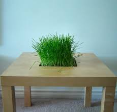 ikea planter hack lack side table planter planters ikea hackers and ikea lack