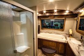 Award Winning Bathrooms 2016 by Keystone Rv On Twitter