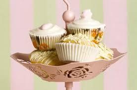 Rachel Allen Dinner Party - rachel allen u0027s vanilla cupcakes recipe goodtoknow