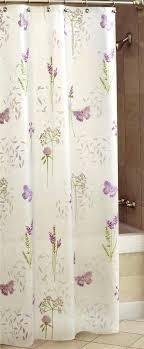 light purple shower curtain vacationhawaii info