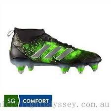 s rugby boots australia adidas rugby designer sneakers australia regalpalaceparties com au