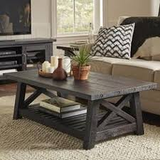 nebraska furniture coffee tables oval coffee table with lower shelf in driftwood nebraska furniture