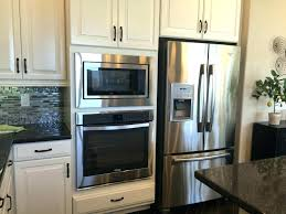 double oven cabinet width 30 inch oven cabinet single wall oven cabinet plans double for sale