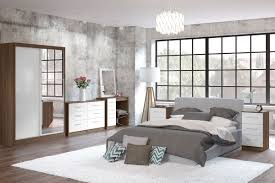 White Gloss Bedroom Furniture Sets Brilliant 70 Cheap White Bedroom Furniture Sets Uk Design