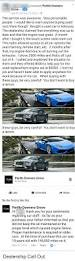 buy lexus used car 25 best memes about used cars used cars memes