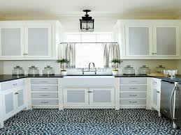 Two Tone Cabinets Kitchen Two Tone Kitchen Cabinets Gallery Image And Wallpaper