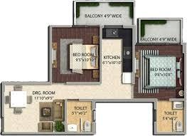 100 urban townhouse floor plans 100 floor plan for house