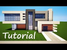 25 Best Small Modern House by 25 Unique Minecraft Small Modern House Ideas On Pinterest