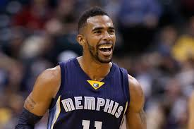conley scores 20 as unbeaten grizzlies reach 6 0