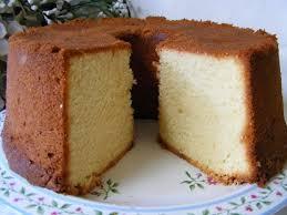 best 25 butter pound cake ideas on pinterest vanilla pound cake