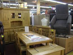 magasin cuisine laval magasin de meuble laval photo avec beau magasin de meuble cuisine