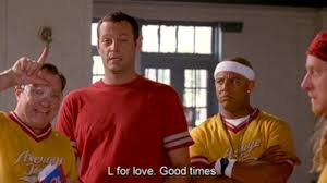 Dodgeball Movie Memes - dodgeball quotes 10 anniversary vince vaughn ben stiller