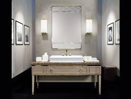 Stand Alone Vanity Luxury Bathroom Vanities Bathroom Decoration