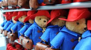 paddington clothes paddington shop children s clothing accessories