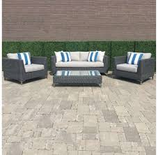 Insideout Patio Inside Out Outdoor Furniture Outdoor Goods
