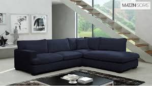 canapes et fauteuils mazzini canapes fauteuils poufs convertibles canapés et fauteuils
