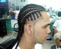 boys hair style conrow cornrow braid hairstyles 40 best braided hairstyles for boys and