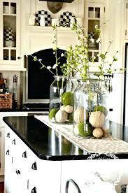 everyday table centerpiece ideas for home decor everyday table centerpiece ideas dining room table decor ideas for