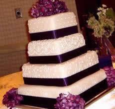 wedding cake estimate wedding cakes on st st wedding planner st